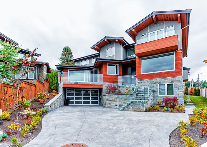 White Rock Homes for Sale